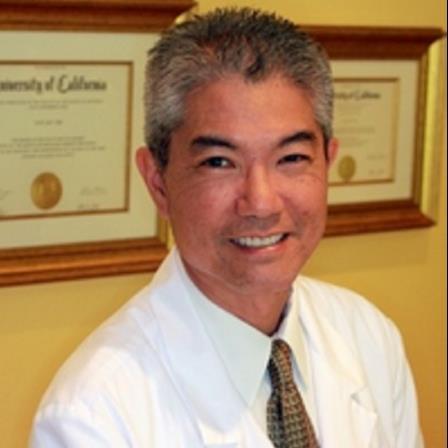 Dr. Lyle J Yee