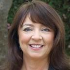 Dr. Lynda J Benedetto