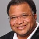 Dr. Craig Alford