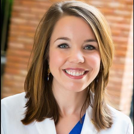 Dr. Lyndsey C Sandifer