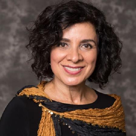 Dr. Lynn Chincheck