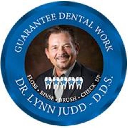Dr. Lynn S Judd