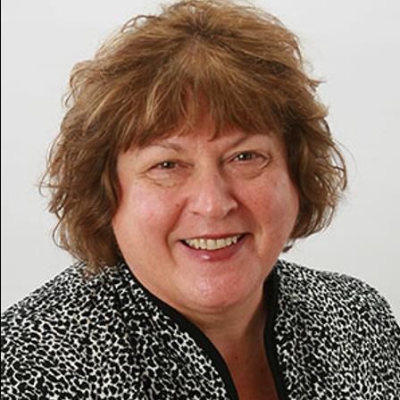 Dr. Lynn Leyde