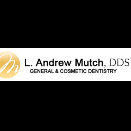 Dr. Lynn Mutch