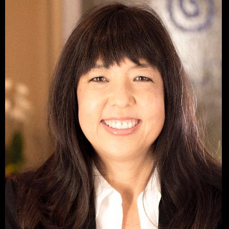 Dr. Lynn E Watanabe