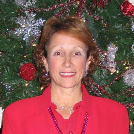Dr. Lynne Baldassari-Cruz