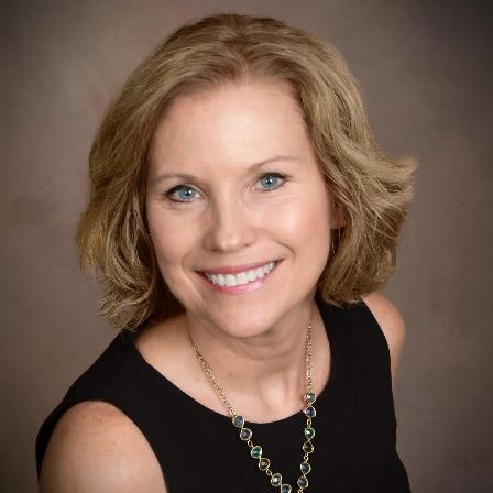 Dr. Lynne E Barbour