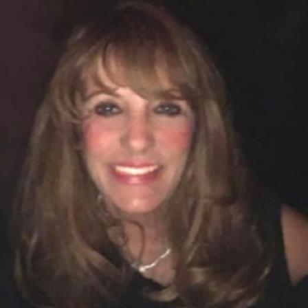 Dr. Lynne Drizen
