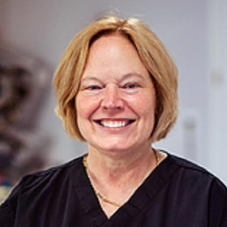 Dr. Lynnette K Eliason
