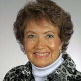 Dr. M Joan Kluemper