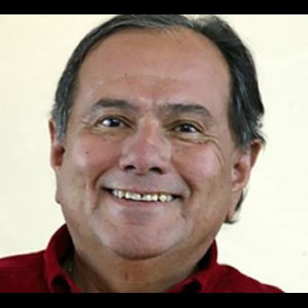 Dr. M G Ramirez