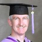 Dr. M Paul Schafer