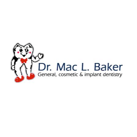 Dr. Mac L Baker
