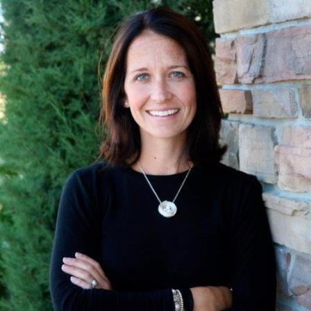 Dr. Mackenzie K Platt