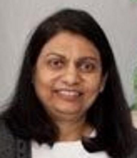 Dr. Madhavi H Joshi
