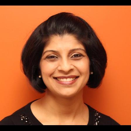 Dr. Madhuri Kavi