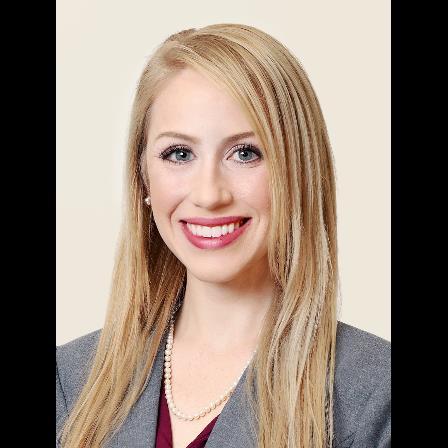 Dr. Madison M Balbierz