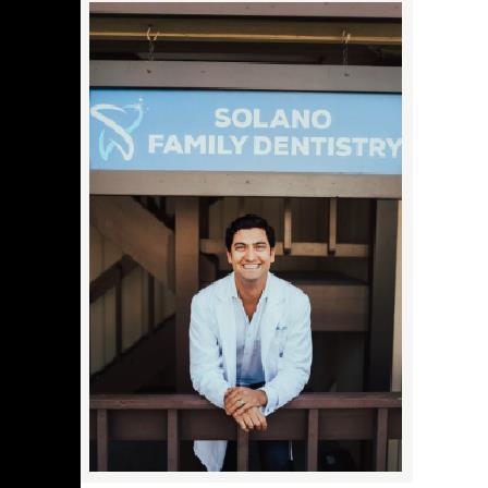 Dr. Mahdi Salek