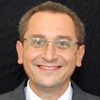 Dr. Maher L Barsoum