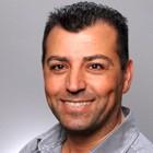 Dr. Maher Nakoud
