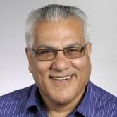 Dr. Mahmoud H Ashrafi