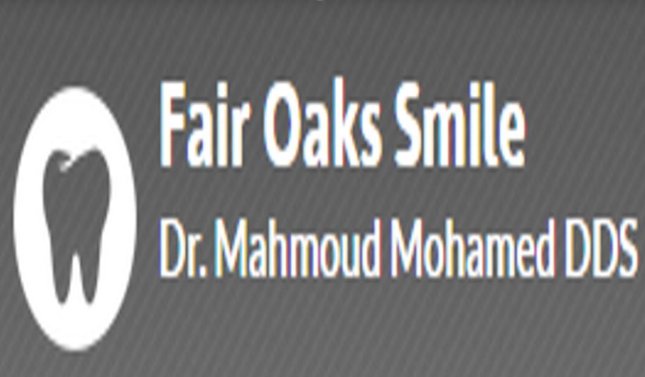 Dr. Mahmoud A Mohamed