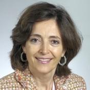 Dr. Mahnaz Moussavi