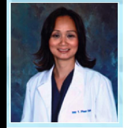 Dr. Mai T Phan