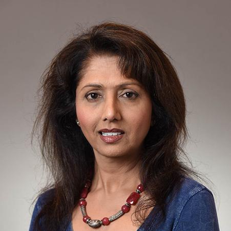 Dr. Mala Sheth