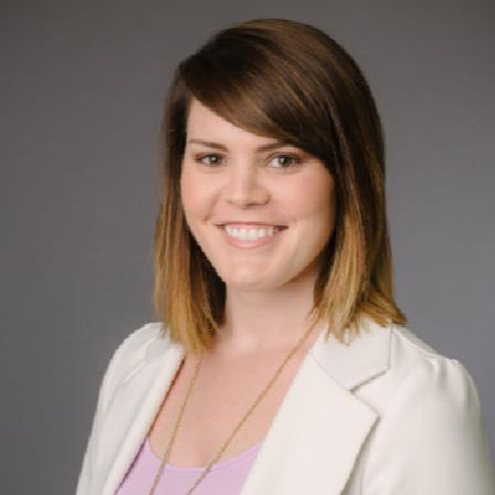 Dr. Mallory N McCoy