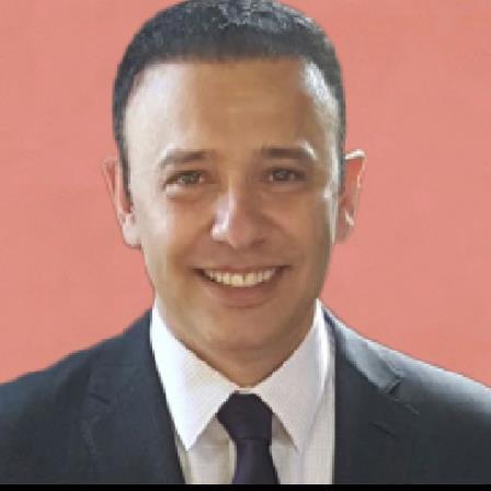 Dr. Manar Jamal