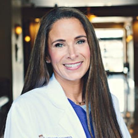 Dr. Mandy H Daitch