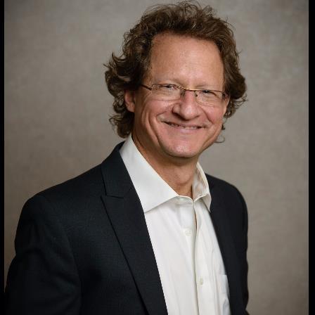 Dr. Manuel Englander