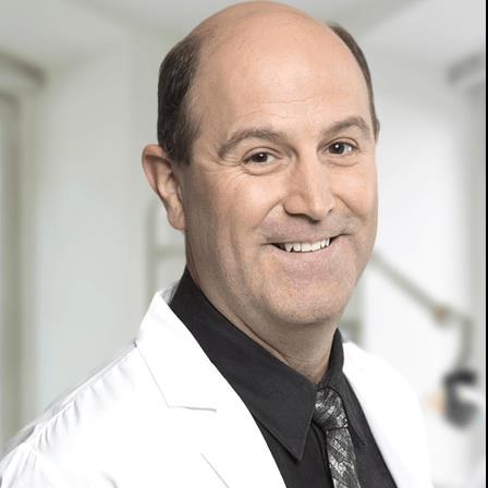 Dr. Manuel J Fernandez