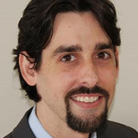 Dr. Manuel Molina