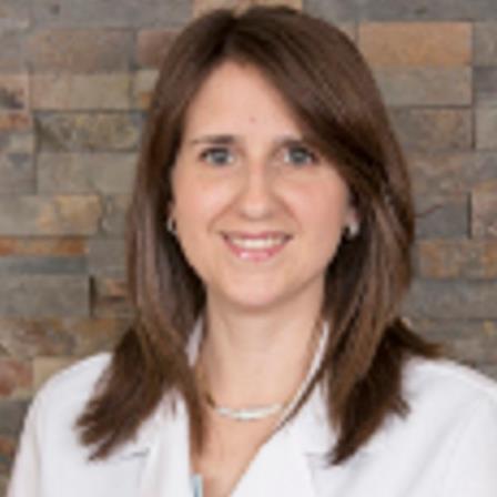 Dr. Mara L Green
