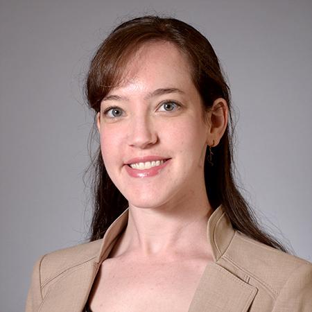 Dr. Mara E Shindell