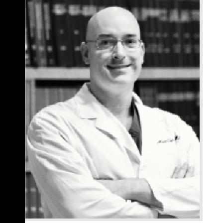 Dr. Marc Dentico-Olin