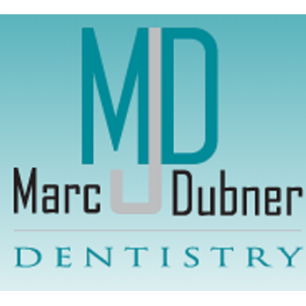 Dr. Marc Dubner