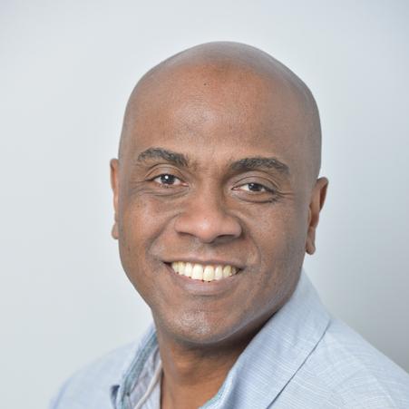 Dr. Marc O Etienne