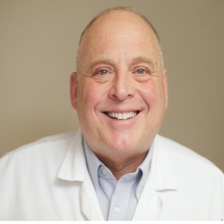 Dr. Marc C Hendler