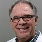 Dr. Marc Muncy