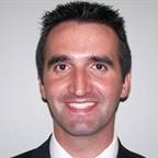 Dr. Marc R Roehrich