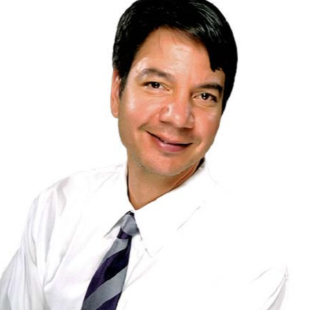 Dr. Marc A Schwartz