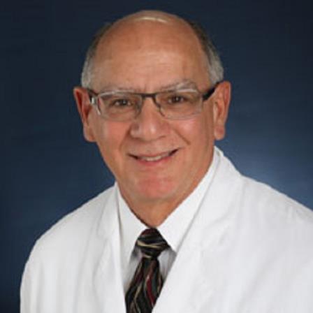 Dr. Marc H Scoles
