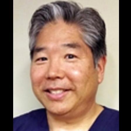 Dr. Marc H Shishima