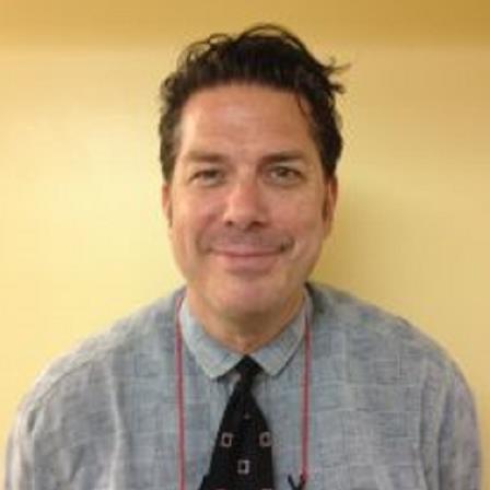Dr. Marc P Stanard