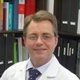 Dr. Marcel A Jorna