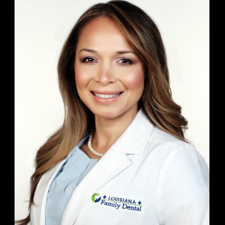 Dr. Marcela L Jolivette
