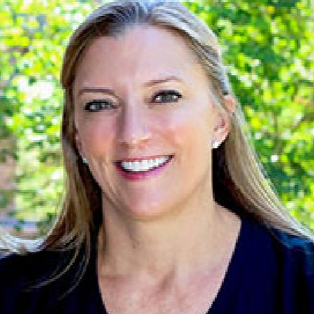 Dr. Marcia Harrer-Sobek